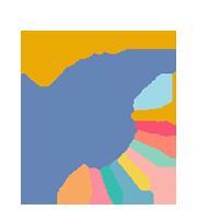 logotipo_estdioandriani-180