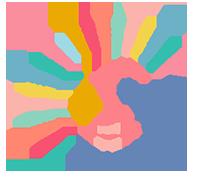 logotipo_estdioandriani-200b