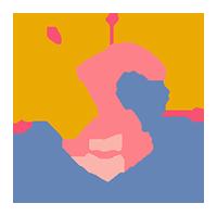logotipo_estdioandriani04-200